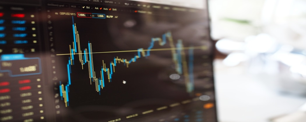 Technical Analysis Post Featured Image