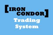 Iron Condor System