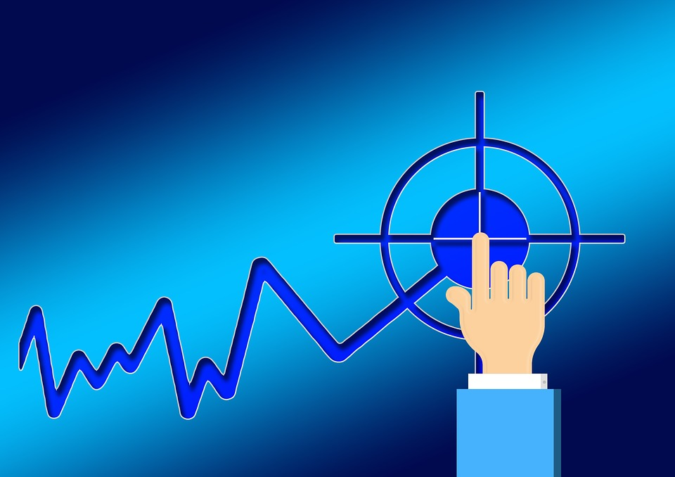 What is the difference between technical analysis and technical indicators?